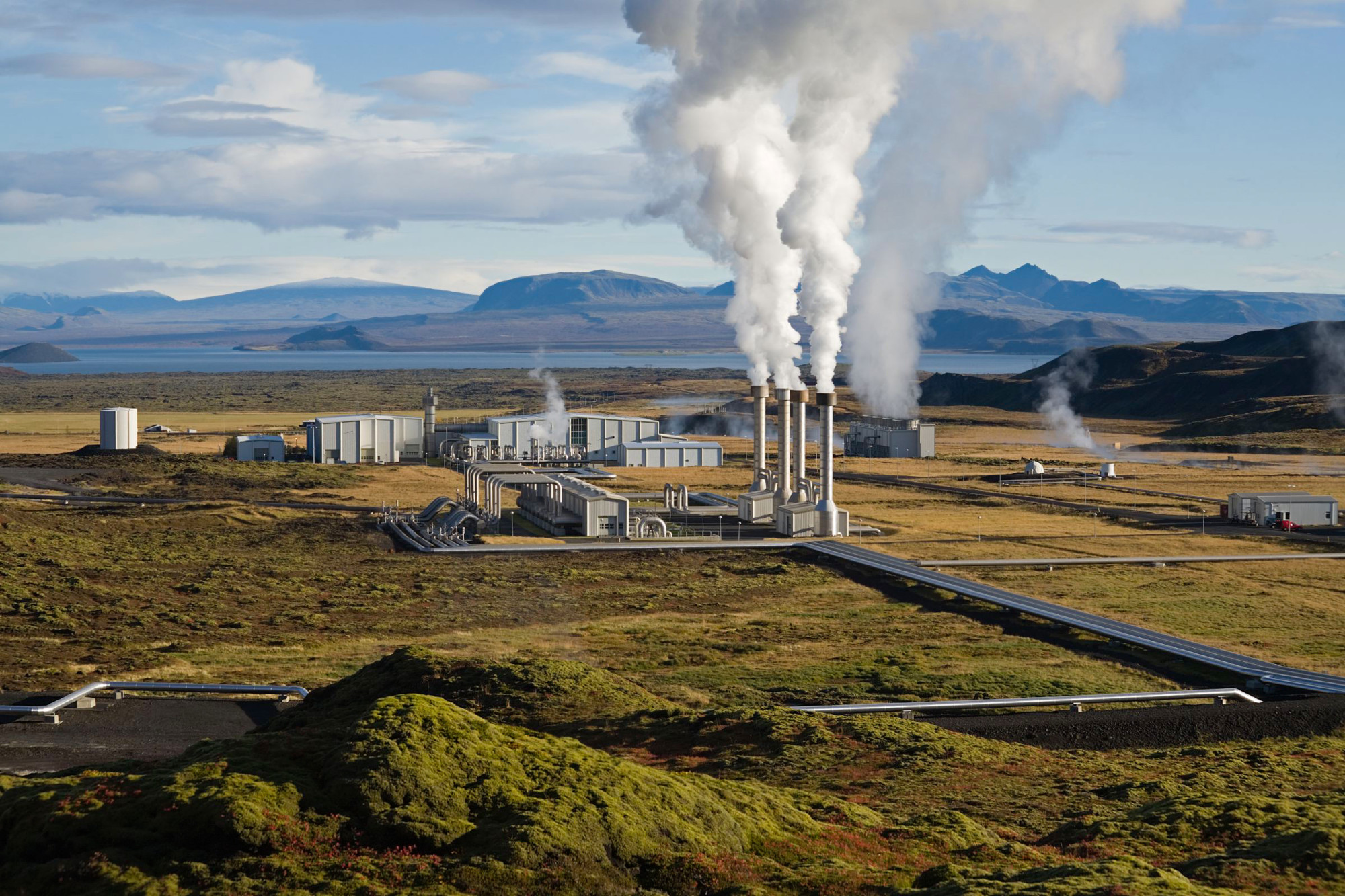 "Towards page ""Deep Geothermal Energy"""