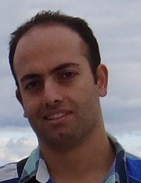 Dr. Hamed Fazlikhani