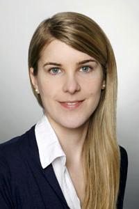 Katharina Murk